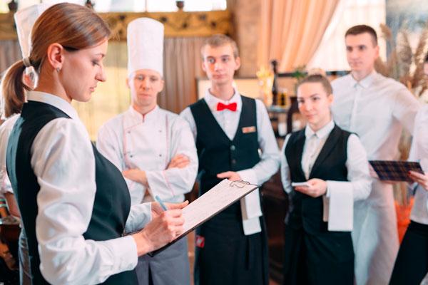 morada-del-chef-hoteleria