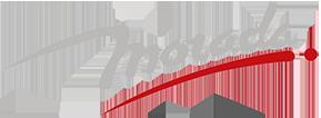 logo-morada-del-chef